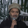 Separatists call shutdown against Malik's detention