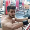 Fitness trainer from Uri committed suicide: Police