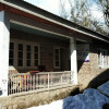PHC Chaturgul sans basic facilities, adequate staff