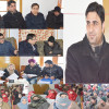 Awareness cum counselling camp held at Shopian