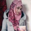 South Kashmir Girl pens down 'Her Castle of Dreams'