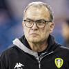 'Spygate' Leeds fined 200,000 pounds but no points deduction