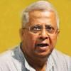 Meghalaya Governor calls for boycott of Kashmir