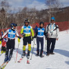 WGAJK to hold first-ever divisional Ski Championship at Drass