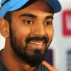 Rahul recalled, Karthik dropped, Markande new face for Australia engagements