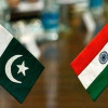 """Saudi Arabia vows to try to """"de-escalate"""" tensions between India and Pakistan"""