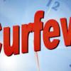 DM Jammu orders imposition of curfew in Jammu city