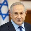 Israel opposes UN council visit to Palestinian territories
