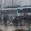 Reflections on the Pulwama Attack