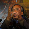Terror attacks delegitimize genuine, democratic aspirations of J&K people: Tarigami