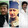 Security of 5 separatists withdrawn