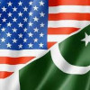 US asks Pak to freeze funds of designated terror groups, supports actions against JeM