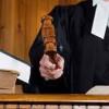 Bureaucracy verses Judiciary