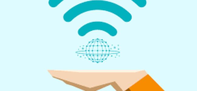 Digital Divide: A Global Concern in the making