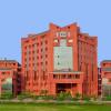 Noida College too suspends a Kashmiri student