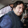Intimidation of Kashmiris unacceptable: Sajad Lone
