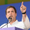 Rahul's interaction with students of Tamil Nadu college didn't violate poll code: EC