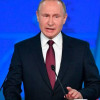 Putin warns new missiles could target 'decision-making centres'