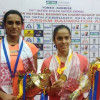 Saina beats Sindhu in Senior Nationals final for second title in a row