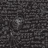 Magnificent mathematics as a sum of global mathematical efforts