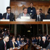Conference held in UK parliament adopts resolution on Kashmir