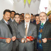 J&K Bank inaugurates new premises in Beerwah, Budgam