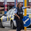 World leaders condemn Christchurch mosque shootings