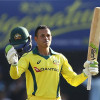 World Cup is still far, now it's time to savour this massive win: Khawaja