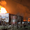 China chemical plant blast death toll reaches 47