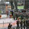 Army's Chinar Corps celebrates 78th raising day