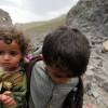 I am Yemen- Can you hear me?