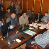 Ganai urges stakeholders to work for developing robust education system in J&K