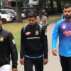Bangladesh cricketers escape shooting attack in NZ mosque, tour called off