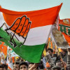 Oppn in disarray, Cong confident of winning all 13 seats in Punjab