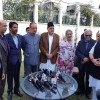 Cong, NC finalise alliance for LS poll in J&K