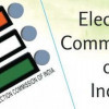 Notification for first phase of LS polls issued