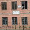 Middle School in Hokhlatri Budgam awaits upgradation since 1953