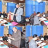 10 candidates file nominations for Baramulla LS seat
