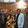 PC activist joins PDP: Spokesman