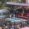 Raffle draw results of Police Public Mela announced