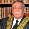 Pak SC Chief Justice constitutes larger bench to define 'terrorism'