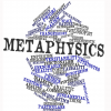 Metaphysics: A Strategic Perspective
