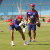Karachi set to watch top cricketers in PSL T20 finals