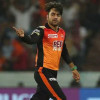 I have 5 different leg-spin variations: Rashid Khan