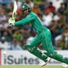 Sarfaraz rested, Malik to lead Pakistan in Australia ODI series