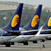 Further attrition of Jet Airways' flights likely in coming weeks: DGCA