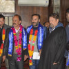 PC will bring revolutionary changes in governance system: Irfan Ansari