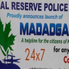 Faceless 'Madadgar' of CRPF: Lifeline for people in distress