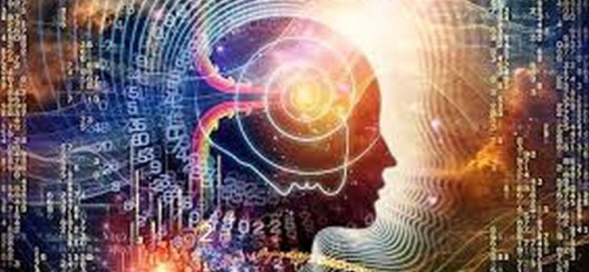 Reflections On Metaphysics