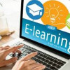 ONLINE EDUCATION: LEARNING THE UNACADEMY WAY